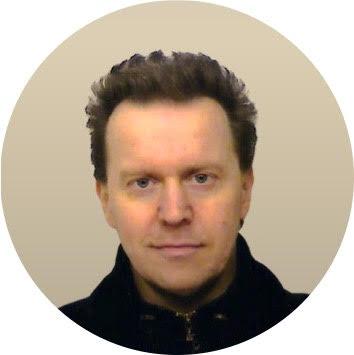 Wolfgang Zeitler